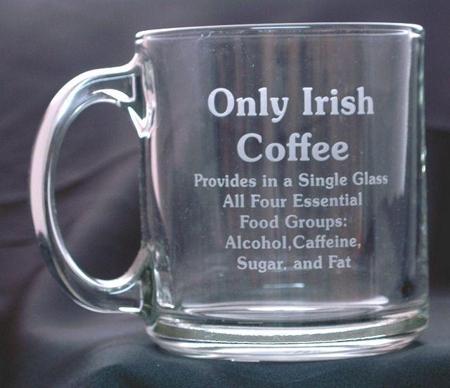 personalized funny coffee mug customized name